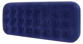 Матрас надувной Jilong 20411, 191х73х22 см (JL-20411)