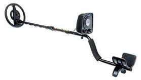 Металлоискатель грунтовый Treker GC-1065