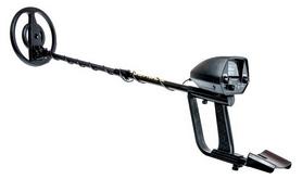 Металлоискатель грунтовый Treker GC-1016A/190