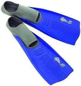 Ласты для дайвинга IST Super S F20 '08 (ES509)
