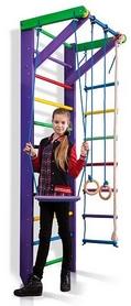 Уголок спортивный детский SportBaby Карусель 2-240 см (SB-057)