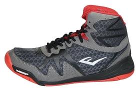 Боксерки Everlast Pivt Low Top Boxing Shoes FP-P00001076
