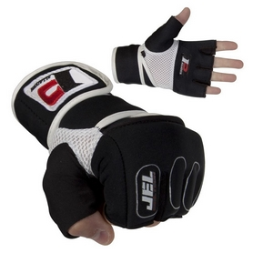 Бинт-перчатка Contender Fight Sports Pro Gel Glove Wraps, 2 шт (Fp-Fsggw)