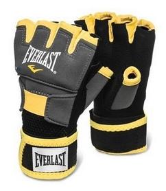Бинт-перчатка Everlast Evergel Hand Wraps, 2 шт (FP-1300461)