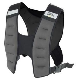 Жилет-утяжелитель Everlast Weight Vest, 4,5 кг (FP-761406)