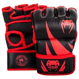 Перчатки для MMA Venum Challenger Gloves (FP-03319-100)