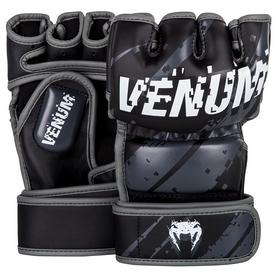 Перчатки для MMA Venum Pixel Gloves (FP-02823-109)
