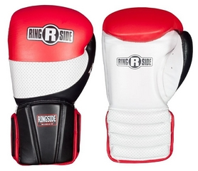 Перчатки-лапы тренера Ringside Coach Spar Boxing Punch Mitts (FP-CS4)