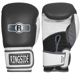 Перчатки снарядные Ringside Imf Tech Bag Gloves (FP-IMF BG)