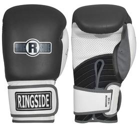 Перчатки снарядные Ringside Imf Tech Bag Gloves (FP-IMF BG)