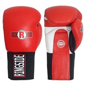 Перчатки для соревнований Ringside Masters Competition Glove (FP-MCG)