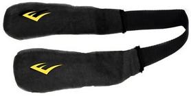 Вкладыши от запаха Everfresh Glove Deodorizers FP-P00000666, желто-черные (2976890032798)