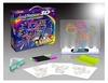 Распродажа*! Набор для творчества Magic 3D доска для рисования Сказочный патруль (946299056) - Фото №3