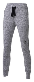 Штаны Berserk Knitted Sport TT Fit (P7833M)