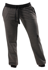 Штаны Berserk Womens Athletic Pants (P2041Dg)