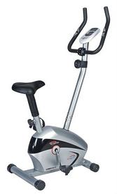 Велотренажер магнитный Interfit BS 2.1 (K8501)