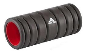 Фитнес ролик Adidas ADAC-11501
