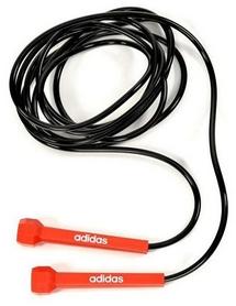 Скакалка Adidas ADRP-11016