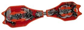 Скейтборд двухколесный (рипстик) Leikesi X-trike (238410540)