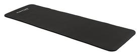 Коврик для фитнеса Tunturi NBR Fitness Mat Black, черный (14TUSFU178)