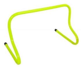 Препятствие тренировочное Select Training Hurder Senior - желтое (5703543018130)