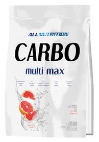 Карбо AllNutrition Carbo Multi Max (послетренировочный комплекс) (3 кг)