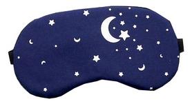 """Маска для сна CDRep """"Звездное небо"""" (123298)"""