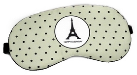 "Маска для сна CDRep ""Париж"" (123300)"