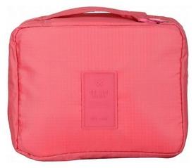 Органайзер косметичка Bei Lian travel 123518, розовый