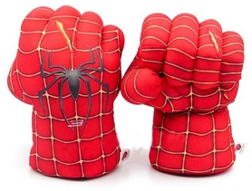 Перчатки CDRep руки Человека Паука (FO-123532)