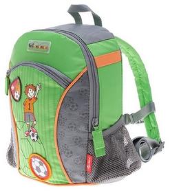 Рюкзак детский Sigikid Kily Keeper (23769SK)