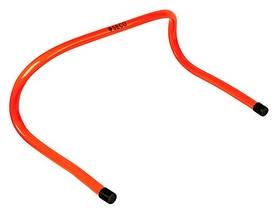 Барьер для бега Seco - оранжевый, 15 см (18030206)