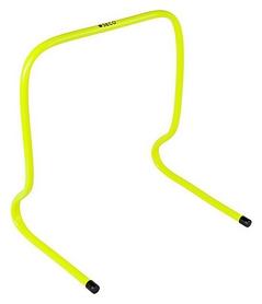 Барьер для бега Seco - желтый, 50 см (18030604)