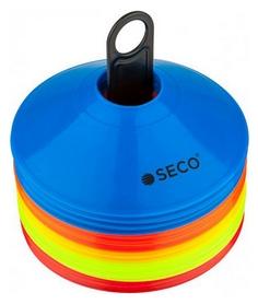 Набор фишек для футбола Secо 18130100