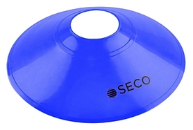 Фишка спортивная Secо, синяя (18010105)