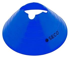 Фишка спортивная Secо, синяя (18010205)