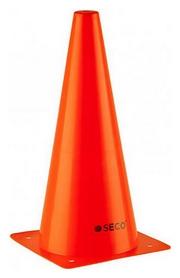 Конус тренировочный Secо - оранжевый, 32 см (18010806)