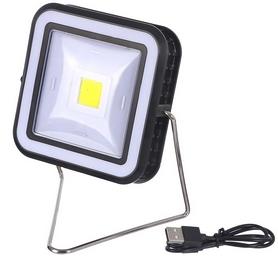 Фонарь-лампа Treker LP-3348D