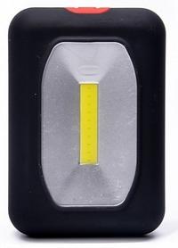Фонарь-лампа Treker LP-3362