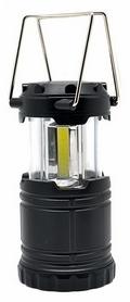 Фонарь-лампа Treker LP-6378C