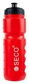 Бутылка для воды спортивная Secо, 750 мл (18060203)