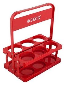 Контейнер для бутылок Secо 18060103
