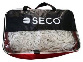 Сетка для футбольных ворот Seco, 3 м (18140601)