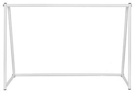 Фото 3 к товару Ворота футбольные с сеткой Seco, 150х110х60 см (18080201)