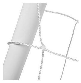 Фото 6 к товару Ворота футбольные с сеткой Seco, 150х110х60 см (18080201)