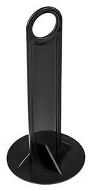 Подставка для фишек Seco, черная (18080300)