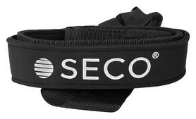 Ремень тренировочный Seco 18120300