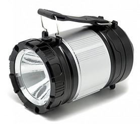 Фонарь-лампа Treker LP-6433A