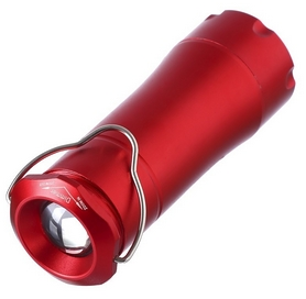 Фонарь-лампа Treker LP-8230