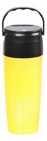 Фонарь-лампа Treker LP-9150B